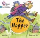 Image for The hopper