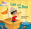 Image for Lee and the box