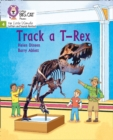 Image for Track a T-Rex