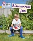 Image for Blackcurrant jam