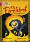 Image for The firebird  : a Russian folk tale