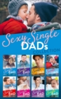Image for Single dads collection