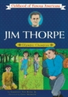 Image for Jim Thorpe : Olympic Champion