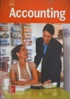 Image for GLENCOE ACCOUNTING SE