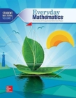Image for EM SE MATH JOURNAL V2 G2