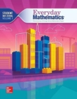 Image for EM SE MATH JOURNAL V1 G4
