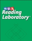 Image for Developmental 2 Reading Lab, Additional 2a Student Record Books (Pkg. of 5) Grades 4-8 Economy Edition