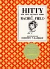 Image for Hitty : Her First Hundred Years