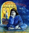 Image for Sitti's Secrets