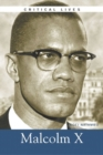 Image for The Life and Work of Malcolm X