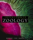 Image for Invertebrate zoology  : a functional evolutionary approach