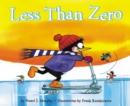Image for Less Than Zero