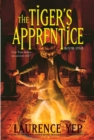 Image for The Tiger's Apprentice : Book One