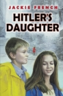 Image for Hitler's Daughter