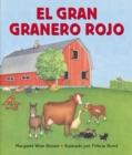 Image for El gran granero rojo : Big Red Barn Board Book (Spanish edition)