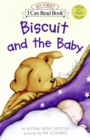 Image for Biscuit and the Baby