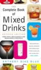 Image for Complete Book of Mixed Drinks, The (Revised Edition) : More Than 1,000 Alcoholic and Nonalcoholic Cocktails