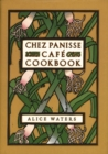 Image for Chez Panisse cafâe cookbook