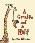 Image for A Giraffe and a Half