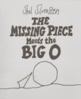 Image for The Missing Piece Meets the Big O