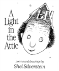 Image for Light in the Attic