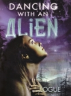 Image for Dancing with an Alien