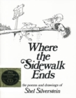 Image for Where the Sidewalk Ends Book and CD : Poems and Drawings