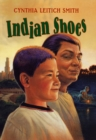 Image for Indian Shoes