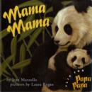 Image for Mama, Mama  : flip board book