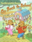 Image for The Berenstain Bears Go Back to School