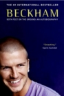 Image for Beckham  : both feet on the ground