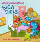 Image for The Berenstain Bears : Sick Days