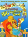 Image for The Berenstain Bears' Big Bedtime Book