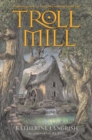 Image for Troll Mill