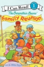 Image for The Berenstain Bears' Family Reunion