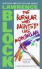 Image for Burglar Who Painted Like He Was Mondrian, the