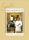 Image for Emeril's Delmonico : A Restaurant with a Past