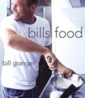 Image for bills food