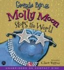 Image for Molly Moon Stops the World CD