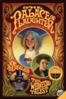 Image for The Palace of Laughter : The Wednesday Tales No. 1