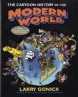 Image for The Cartoon History of the Modern World Part 1 : From Columbus to the U.S. Constitution