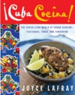 Image for cuba cocina : The Tantalizing World of Cuban Cooking-Yesterday, Today, and Tomorrow