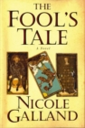 Image for The fool's tale