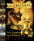 Image for Neil Gaiman and Dave McKean : Mirror Mask