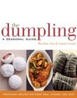 Image for The Dumpling : A Seasonal Guide