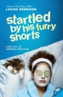 Image for Startled by His Furry Shorts