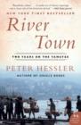 Image for River Town : Two Years on the Yangtze