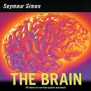 Image for The brain  : our nervous system