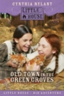 Image for Old Town in the Green Groves