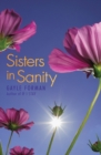 Image for Sisters in Sanity